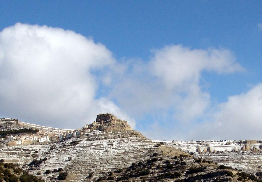 catillo-nieve