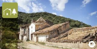 Antiga-Escola-la-Vall_intro