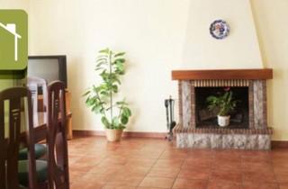 Casa-Coll-d'Ares_intro