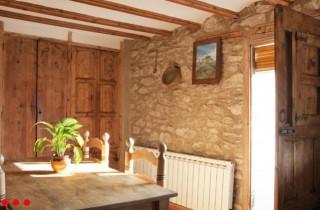 Casa Conxa I_02