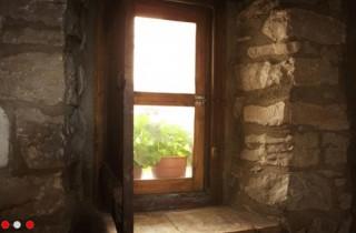 Casa Conxa I_04