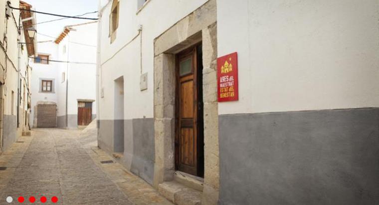 Casa Eliseo_01