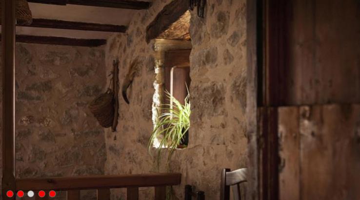 Casa del Castell_03