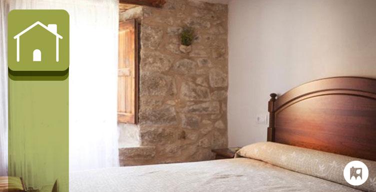 Casa-del-Castell_intro