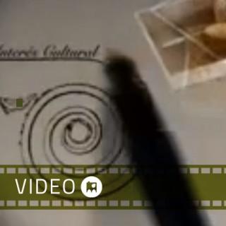 VIDEO_02